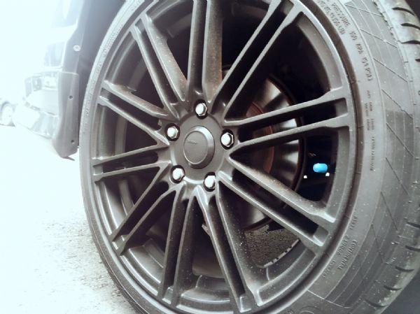 2011 Civic k12灰 照片9