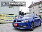 台南市13年式 GOO鑑定 僅跑3萬多  VW 福斯 / Polo中古車