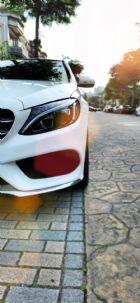 新北市2015 Benz C300 amg BENZ 賓士 / C300 AMG中古車