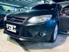 台北市2014 ford  focus FORD 福特 / Focus中古車