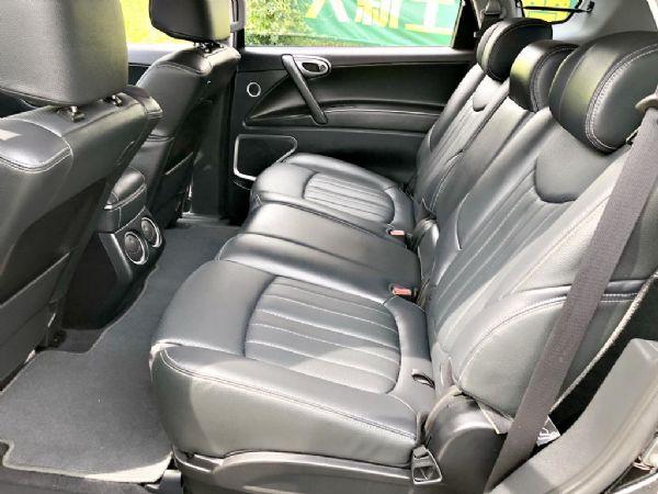 U7 4WD 免頭款全額貸免保人 照片6