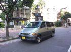 新北市【保證實車實照實價】如有不實~整輛車送您 TOYOTA 豐田 / Hiace中古車