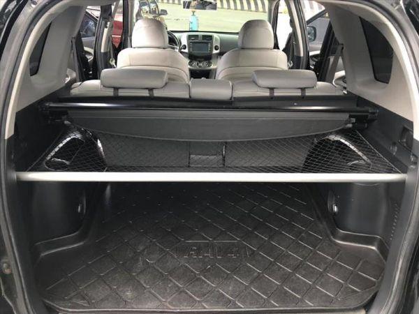 認證車 黑色頂級 RAV4 2.4 照片9