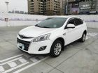高雄市鑫宏車業2014年U6旗艦型2.0 LUXGEN 納智捷中古車