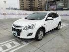 高雄市2014年 納智捷 U6 旗艦型 休旅車 LUXGEN 納智捷 / SUV中古車