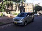 新北市【保證實車實照實價】如有不實~整輛車送您 NISSAN 日產 / Serena Q-RV中古車