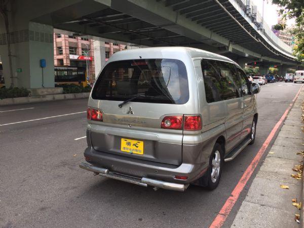 【保證實車實照實價】如有不實~整輛車送您 照片7