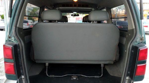 認證車原鈑件一手車2005MAGIC 照片9
