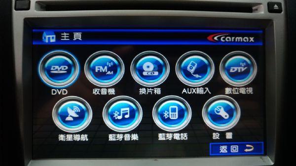 認證車原鈑件原廠保養 2010YARIS 照片10