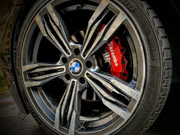 BMW Z4 照片7