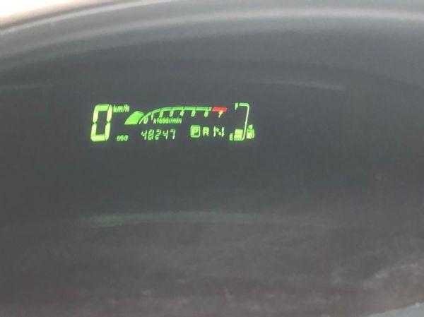 2011年VIOS僅跑48247公里! 照片10