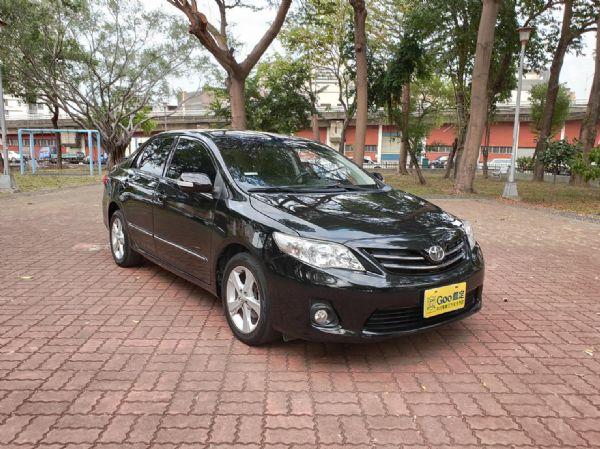 鑫宏車業2013年阿提斯G版2.0 照片3