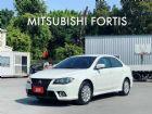 中古車 IO空力版 霸氣鯰魚頭 胎皮剛換MITSUBISHI 三菱 / Fortis