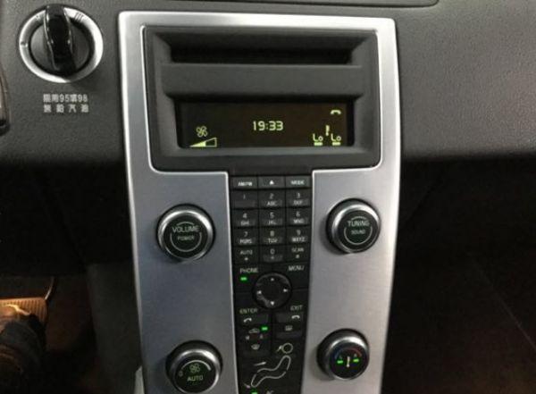 2010 C30 2.0 汽油版 照片6