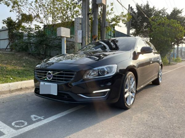 鑫宏車業2017年V60柴油旗艦2.0 照片1