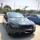 新竹市 BMW 335i - E92 雙渦輪 BMW 寶馬 / 335i中古車