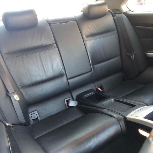 BMW 335i - E92 雙渦輪 照片7