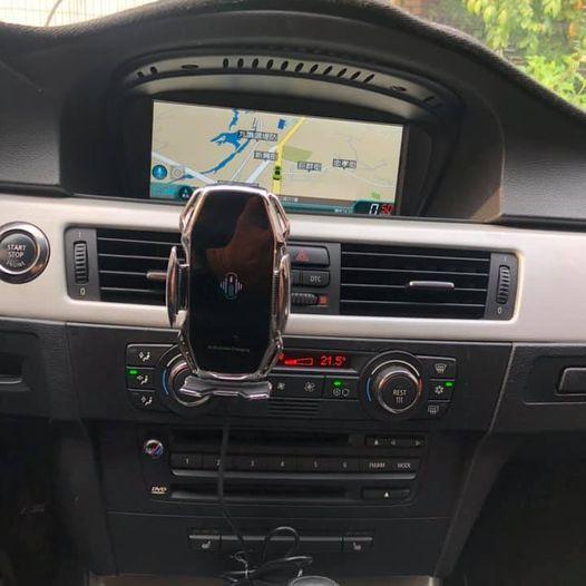 BMW 335i - E92 雙渦輪 照片9