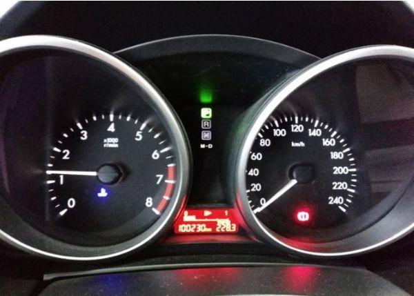 MAZDA5 2.0七人座 新車價84萬 照片8