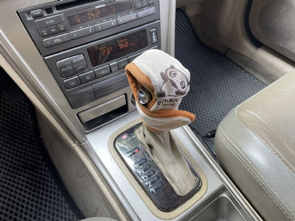 【保證實車實照實價】如有不實~整輛車送您 照片9