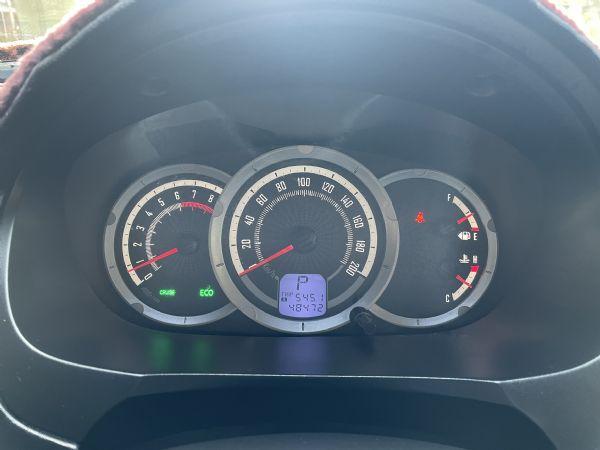【保證實車實照實價】僅駛4萬多公里 照片2