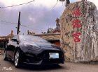 桃園市福特 2015 FOCUS 2.0 灰 FORD 福特 / Focus中古車
