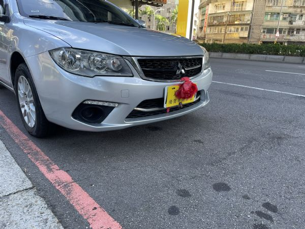 【保證實車實照實價】如有不實~整輛車送您 照片2